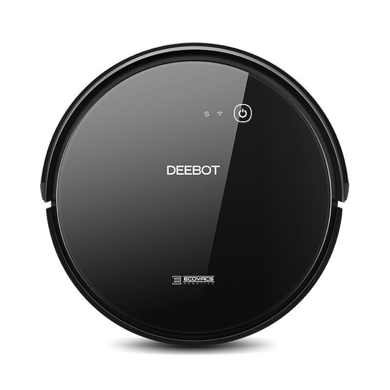 DEEBOT 601