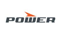 Power Denmark