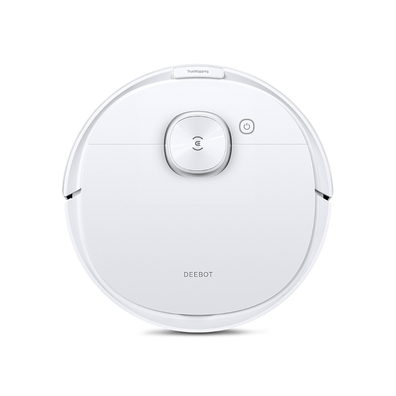 ecovacs_deebot_n8_vacuuming_and_mopping_robot