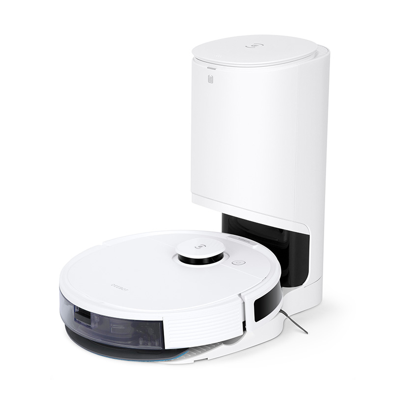 ecovacs_deebot_n8+_vacuuming_and_mopping_robot