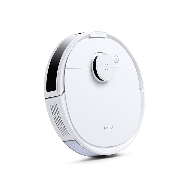 ecovacs_deebot_n8pro_vacuuming_and_mopping_robot