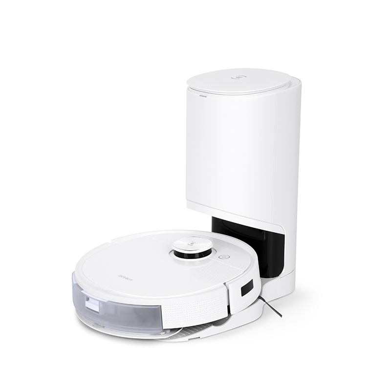 ecovacs_deebot_t9_plus_vacuuming_and_mopping_robot