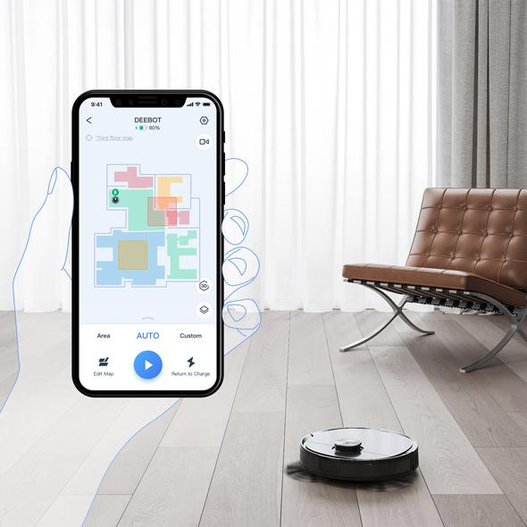 160709_8447-app-control