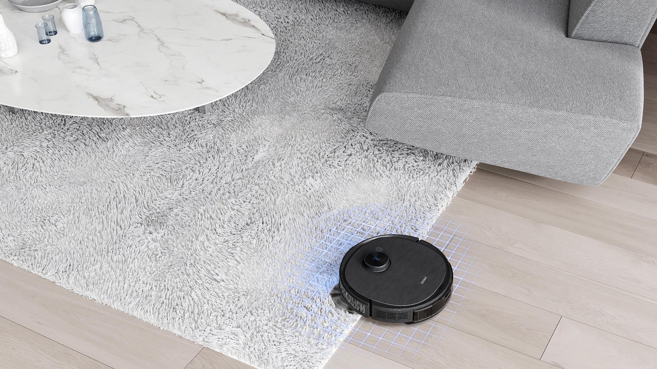 160735_1790-carpet-detection